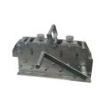 Аренда инструмент для выравнивания полосы 8-10 мм и прута 40x4 мм