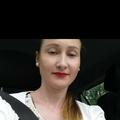 Виорика Николаевна С., Шпатлевание поверхности в Городском округе Мытищи