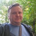 Сергей Вершинин, Сантехнические работы и монтаж отопления в Городском округе ЗАТО Краснознаменск