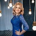 Ксения Ведущая, Заказ ведущих на мероприятия в Кемеровской области (Кузбассе)