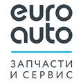 ЕвроАвто, Замена турбины в Санкт-Петербурге