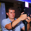 Николай Кривоноженков, Услуги постобработки фото и видео в Валдае