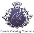 CREATIV CATERING COMPANY, Организация мероприятий в Балабаново