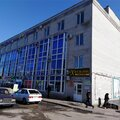 Ваш электромастер, Монтаж врезного электромеханического замка в Городском округе Воронеж