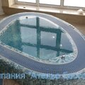 Строительство бассейна