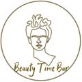 Beauty Time, Коррекция бровей в Самаре