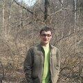 Сергей Б., Ремонт мебели в Городском округе Нижний Тагил