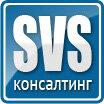 """ЗАО ЮА """"СВС-Консалтинг"""", Увеличение уставного капитала в Ярославле"""