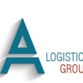 ООО «A-Logistics Group», Услуги манипулятора в Колчановском сельском поселении