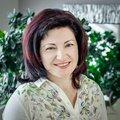 Светлана Ерютина, Услуги ландшафтных дизайнеров в Москве и Московской области