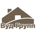 Вуд Групп, Ремонт квартир и домов в Салаватском сельсовете