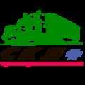 Складская Комплексная Логистика +, Заказ междугородних перевозок в Калужской области