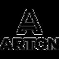 Arton, Мебельные услуги в Крапивинском районе