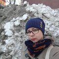 Ксения Лисун, Изделия ручной работы на заказ в Заельцовском районе