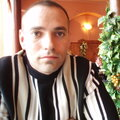Сергей М., Работы с электрооборудованием в Уфе