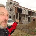 Игорь Т., Премиальный ремонт дома в Городском округе Омск