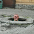 Семен Виноградов, Устранение засора в Городском округе Рубцовск