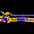 SunBeamMusic, Подготовка к музыкальным конкурсам в Академическом районе