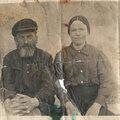 Востановление старых фотографий