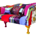 oldmastergold, Ремонт мебели в Коломне
