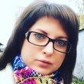 Ирина Атакишиева, Детский маникюр в Верх-Исетском районе