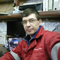 ИП Иванов О.А., Замена ручки дверцы люка в Чебаркульском районе
