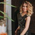 Ксения Сорокина, Услуги мастеров по макияжу в Петродворцовом районе