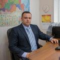 Абсолют Финанс , Аудиторские услуги в Кировском районе