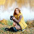 Елена Стратичук, Семейная в Городском округе Реутов