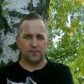 Олег Семёнов, Герметизация мест примыкания оконной рамы в Московском районе
