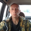 Алексей Копылов, Замена подшипников в Пискарёвке