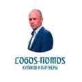 Андрей Куликов, Торги по банкротству в Староминском районе