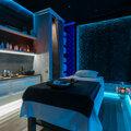 Enjoy Luxury Spa & Beauty Studio, Тайский массаж в Раменках
