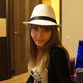 Светлана Каспер, Оформление витрин и мест продаж в Геленджике