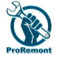 ProRemont, Другое в Гатчинском районе