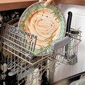 Ремонт: не отмывает посуду