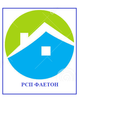 ООО РСП Фаетон, Установка звонка с кнопкой в Муниципальном образовании Екатеринбург