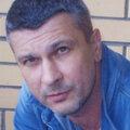 Иван Николаевич Павлов, Услуги грузчиков в Сафоново