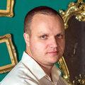Владимир Шариков, Штукатурные работы в Калуге