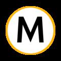 Мосгорремонт, Капитальный ремонт торговых площадей в Химках