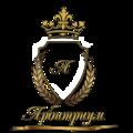 """Юридический дом """"Арбитриум"""", Банкротство физических лиц в Волгоградской области"""