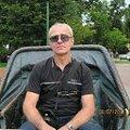 Геннадий Планов, Сборка мебели в Хорошёвском районе