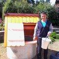 АкваСу, Монтаж водоснабжения и канализации в Наро-Фоминске