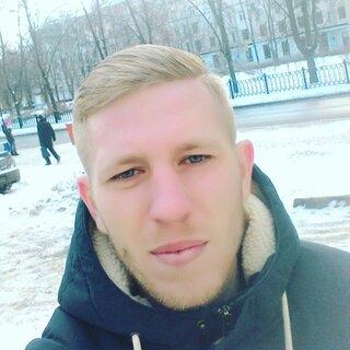 Сергей Крутских