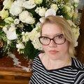 Надежда Козина, Репетиторы по физике в Северном Бутово