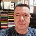 Rustem Nurgaliev, Изготовление мебели в Калининском районе