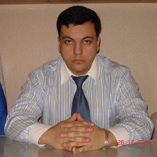 Анатолий Анатольевич М.