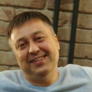 Станислав А.
