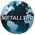 Металл Технолоджи, Изделия ручной работы на заказ в Чехове