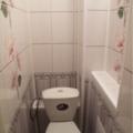 Ремонт туалета